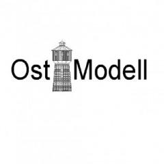 Ostmodell