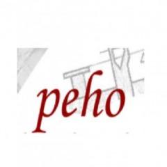 Peho - KKK