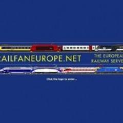 Bilder und Daten – Railfaneurope.net