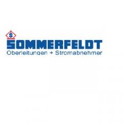 Sommerfeld