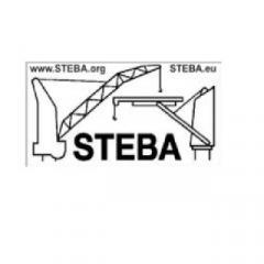 Steba - Funktionsmodellbau