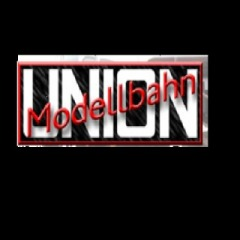 Modellbahn Union Dortmund