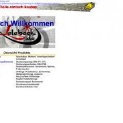 Lelebeck.de