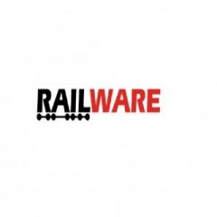 Railware