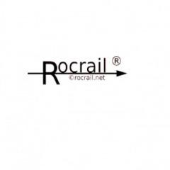 Rocrail