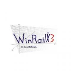 Winrail
