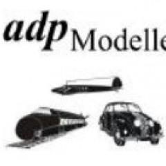adp-Modelle
