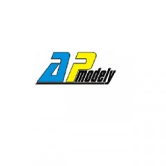 ap-modelny