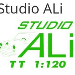 auttos / Studio Ali