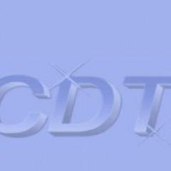 CDT - Werbedruck