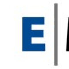 E-Modell