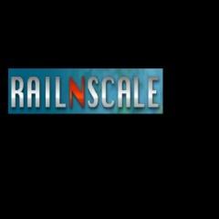 RAILNSCALE