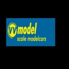 V&V Model