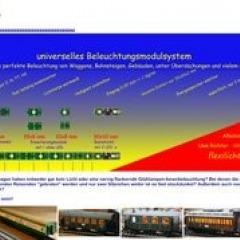 Modellbahnshop24 (Uwe Richter)