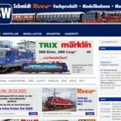 Schmidt GmbH in Wissen