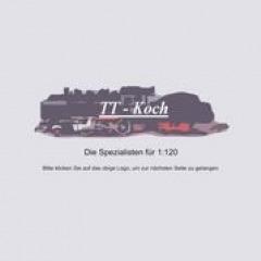 TT-Koch