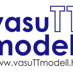 vasuTTmodell webshop