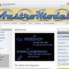 AustroModell