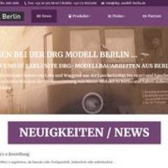 DRG-Modell-Berlin