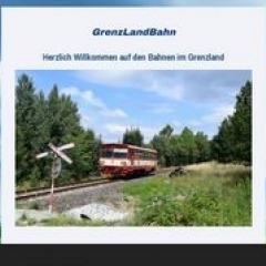 GrenzLandBahn