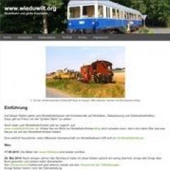 wieduwilt.org