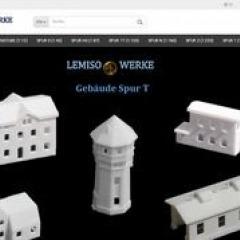 Lemiso