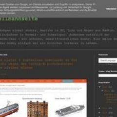 modellcom.blogspot