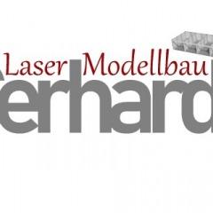 laser-modellbau-gerhardt