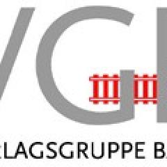 VGB - Verlagsgruppe Bahn