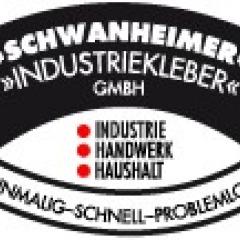 Schwanheimer Industriekleber