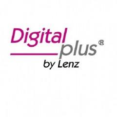 LENZ Elektronik GmbH