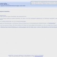 Digitalzentrale – Digitalisierung, Bausätze
