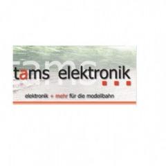 Tams - Elektronik